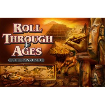 roll-through-the-ages.jpg